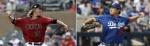 [MLB개막] 한국선수 빅5, 예열완료…미국 본토를 흔든다