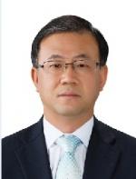 [새의자]김봉진 농어촌공사 원주지사장