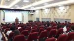삼척교육지원청 학교행정업무 교육