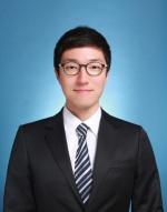 [강원 아동복지 이슈 점검] 1. 보편적 복지정책 첫발 '아동수당'