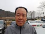 [새의자] 송순만  화천군이장연합회장