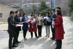 시의회 문화복지위 시설 점검