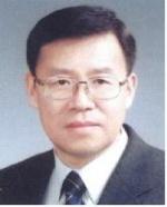 [새의자] 조광래  한국폴리텍Ⅲ대학 원주캠퍼스 학장
