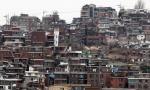 3월에도 거래 부진…전국 주택가격 넉 달 연속 하락