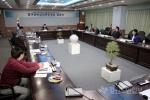 춘천~속초철도건설 양구군비상대책위원회 발족
