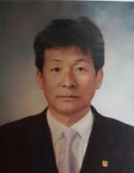 [새의자] 신준설 강원도스쿼시연맹 회장