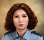 [새의자] 민병수 정선군여성의용소방대장