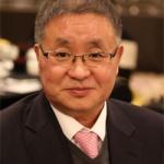 전성 민주당 인권위 부위원장 선임