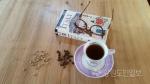 [김명섭 교수의 커피이야기] 19. '젊은 베르테르의 슬픔'을 달래 준 커피