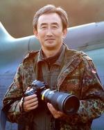 제18회 동강사진상 수상자에 박종우씨 선정