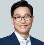 [새의자] 김벽수  강원도우슈협회장