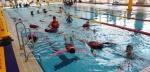 하이원리조트, 폐광지역 학생 생존수영 강습