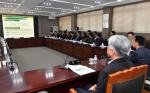 정선군, 폐광기금 중장기 계획 114개 사업 제시
