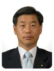 [새의자] 김진만  도축협운영협의회장