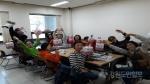 강원도장애인종합복지관, 15일부터 30주년 기념행사 개최