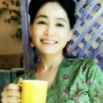 [요즘에]호주 커피를 장악한 한국인을 만나다