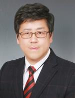 [의정칼럼]남북평화협력시대 철원관광의 변화와 기대
