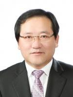 최성규 동해향교 전교