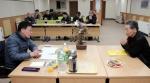 양구군 군민소통의 날 행사