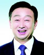 [새의자]박효동  강원도의회 산불피해특별재난지역 복구대책 추진특별위원장