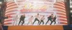 컴백 D-1 방탄소년단, 미국 출국…신보 30일째 아마존 판매 1위