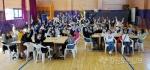 홍천 초등학생 또래상담자 교육