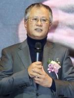 평창군 송승환,박경식씨 명예군민으로 선정