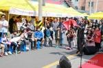 춘천시 근화·소양 마을축제 한마당