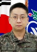 현역 군의관이 '뇌졸증 치료 휴유증 예측모델 논문 발표' 화제