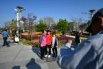 '속초여행이 기부' 관광객 예년수준 회복