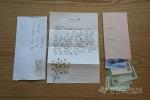 대전 초등생 산불진화 소방관에 감사편지 보내