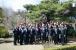 영월교육지원청,올해 주요업무추진협의회 개최