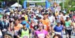 [알립니다] 제14회 산림청장배 전국 푸른 숲길 달리기대회