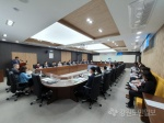 정선교육청 주요업무 협의회