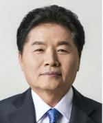 김병원 농업협동조합중앙회 회장 원주시 명예시민 위촉