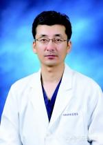 강릉원주대 치과병원장에 김진우 교수 선임