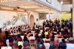춘천시립합창단 '휴가다' 올해 첫 프로그램 오픈 인기