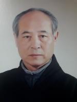 최광집 시인 '아름다운 글 문학상' 수상