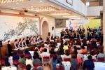 춘천시립합창단 특별연주회 전석매진