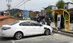양구 전기자동차 충전소 4곳 추가 설치