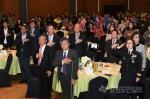 평창군 제39회 장애인의 날 기념행사 열려
