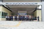 횡성 서원면 문화복지센터 개관