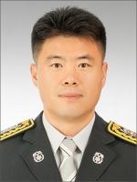 박종선 소방장, KBS119 본상 수상