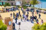 협동조합 판 '환경페스티벌 지구사이' 개최