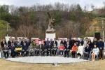제39주년 사북민주항쟁 기념식