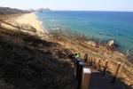 '금단의 땅을 걷는다'…고성 DMZ 평둘레길 27일부터 개방