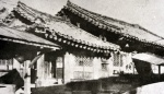 [3·1운동,임정수립 100년] 7. 민족의식의 힘 '교육의 역사'