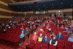 홍천 공공일자리사업 참여자교육