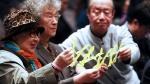 4대 종단, DMZ서 한국전쟁 희생자 기린다