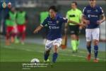 '이승우 선발' 베로나, 베네벤토에 3-0 패…5경기 무승